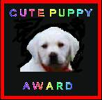 cutepuppyaward.jpg