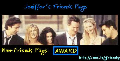 friendspageaward.jpg