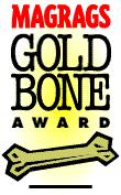 goldboneaward.jpg