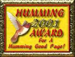 hummingaward.jpg