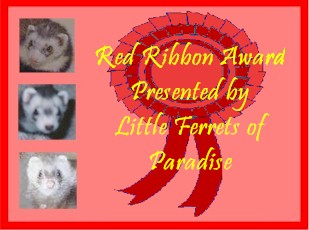redribbonaward.jpg