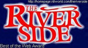 riversideaward.jpg