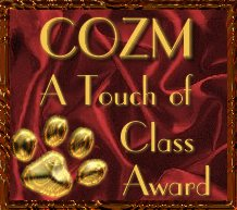touchofclassaward.jpg